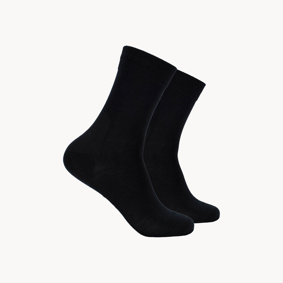 Essentials Merino Sock - Light