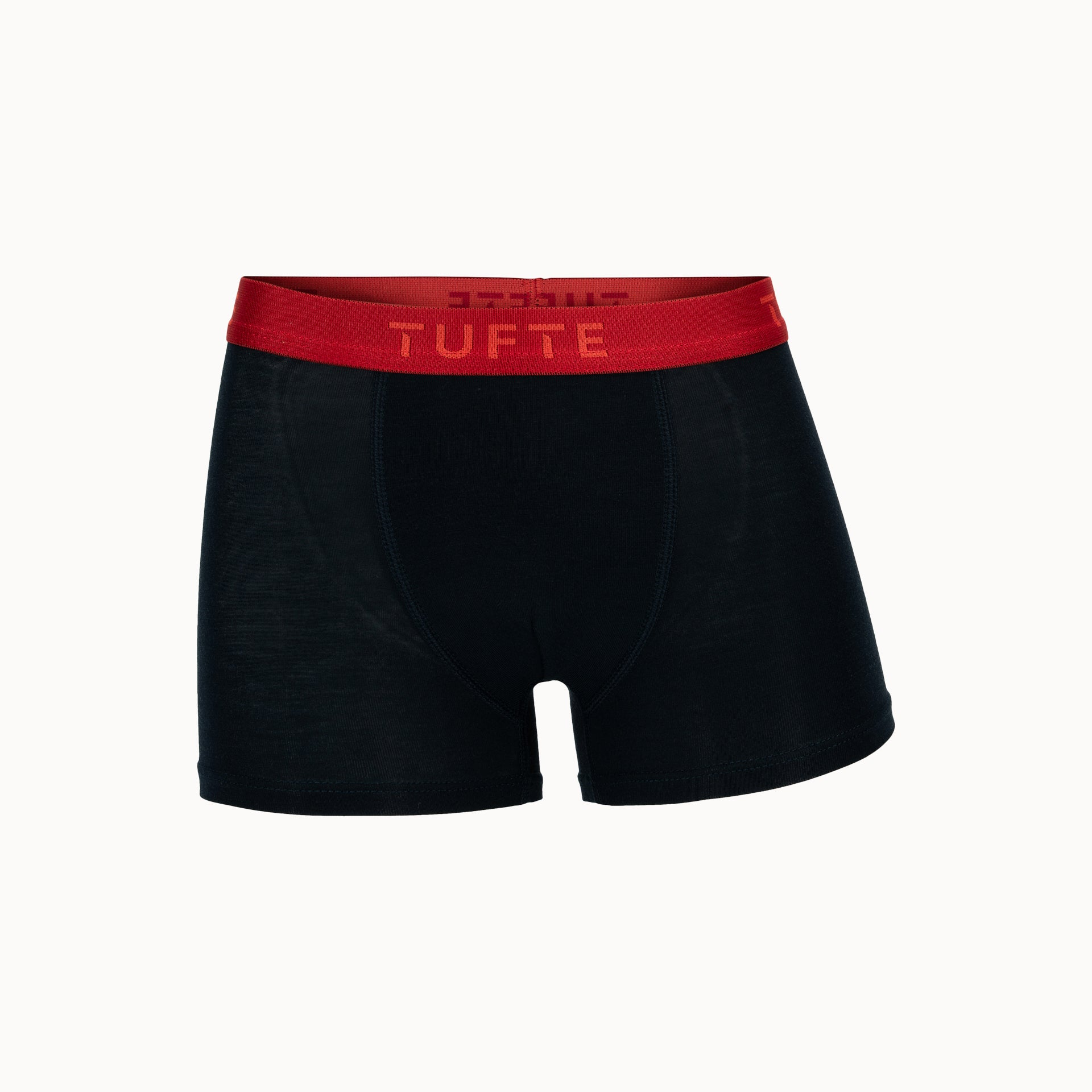 Kids Boys Boxer