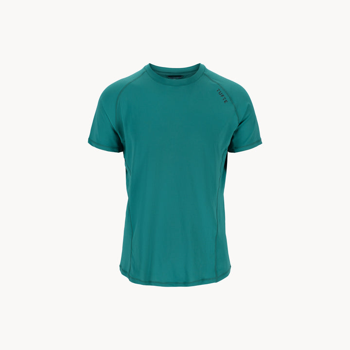 Men's Active T-shirt