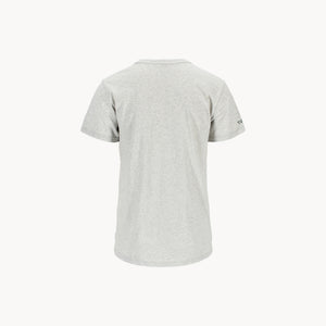 Men's Eco T-shirt - Sustainable