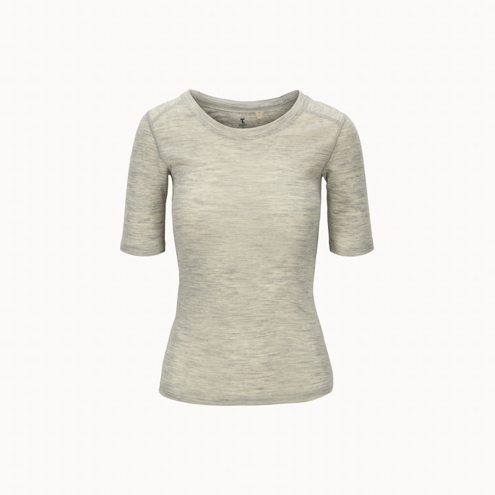 Women's Merino T-shirt