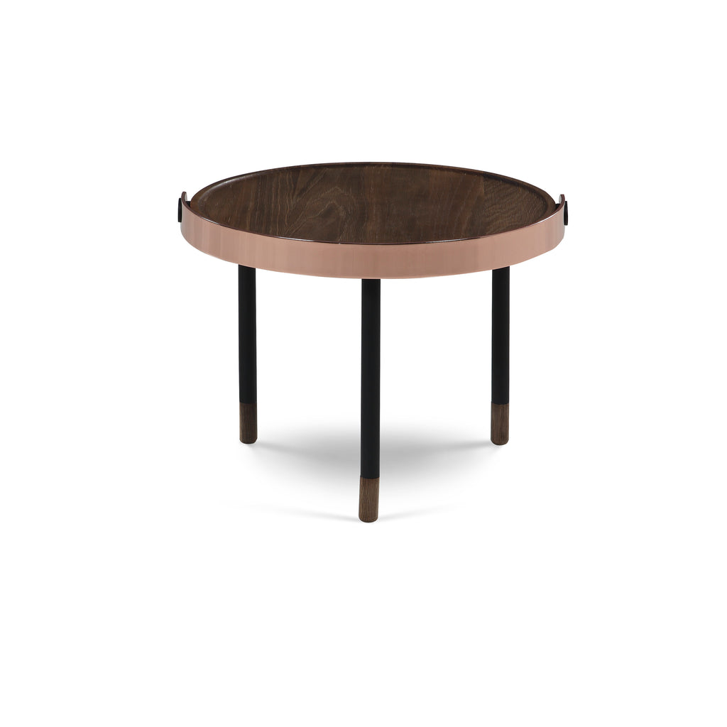 Carmel 1B Coffee Table