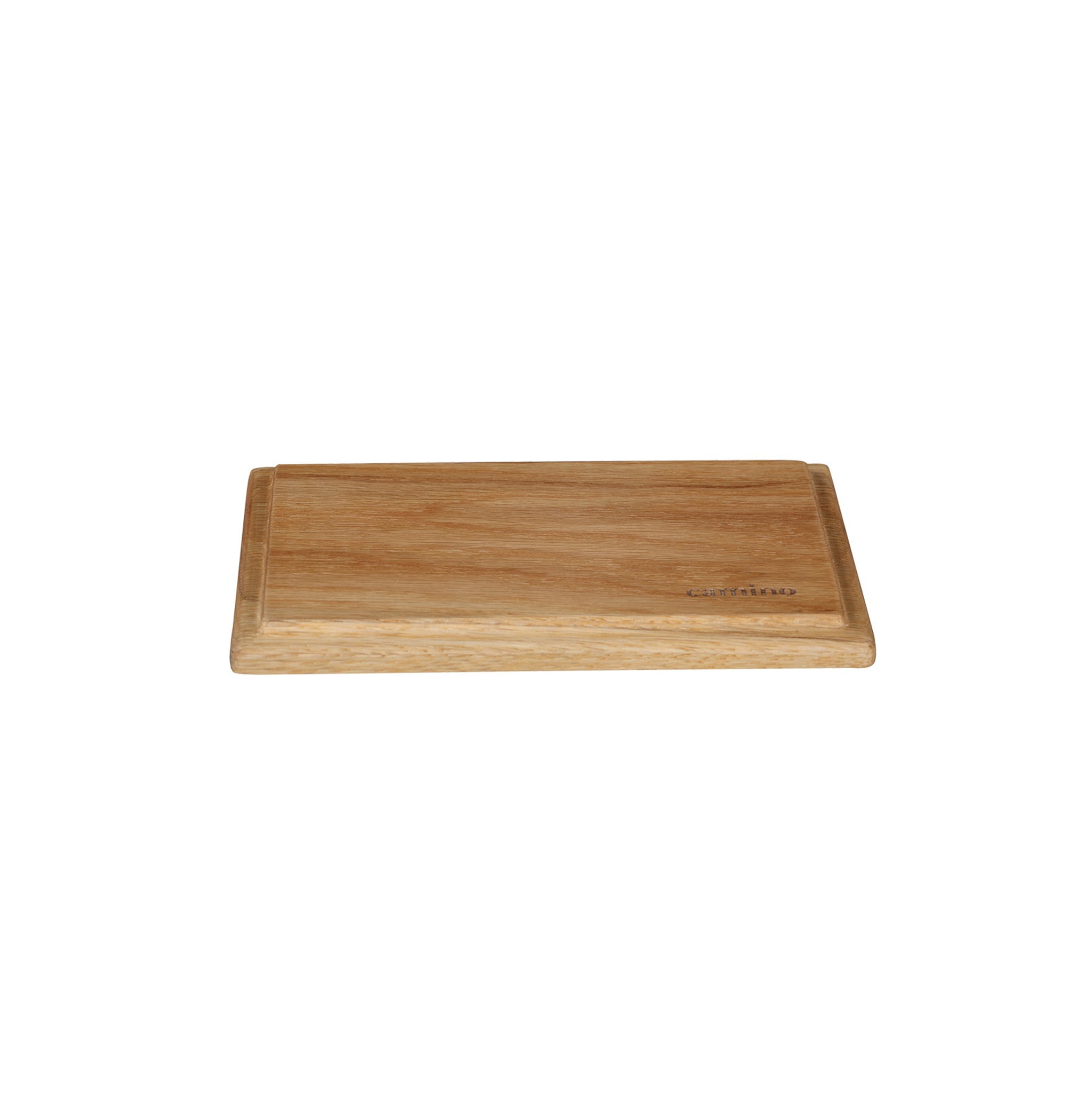 Jose 1A Serving Tray