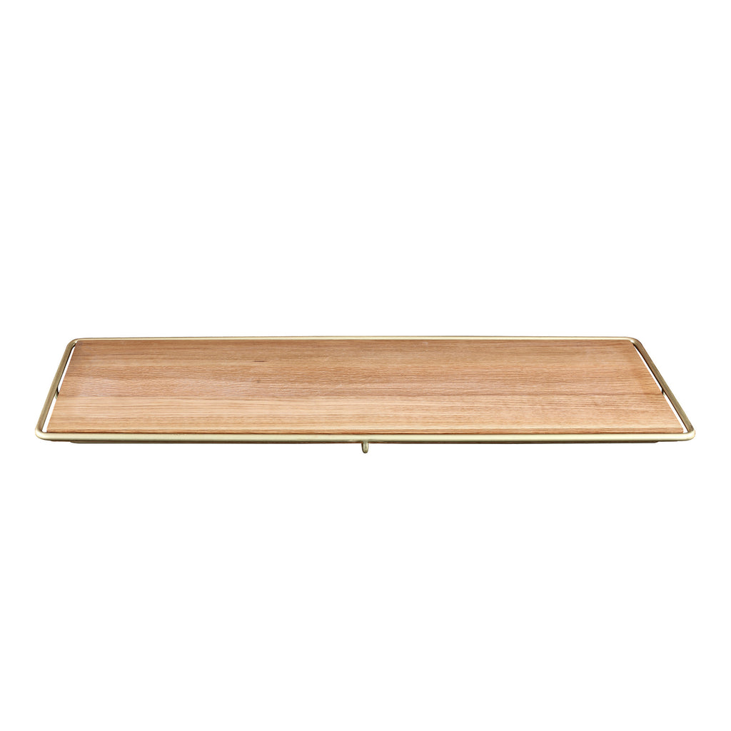 Jose 2A Serving Tray