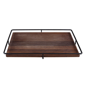 Jose 3A Serving Tray
