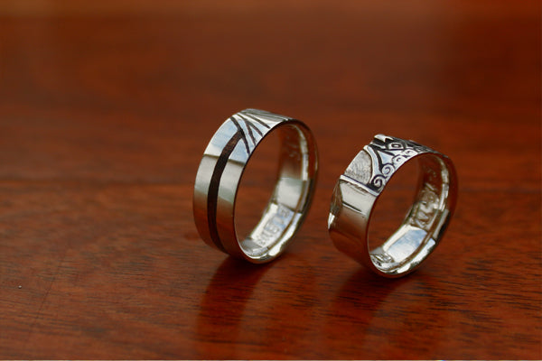 alejandro-y-elena-wedding-bands