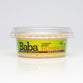 Baba Small Batch Organic Roasted Garlic Hummus Front