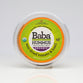 Baba Small Batch Organic Sun-Dried Tomato & Basil Hummus Top