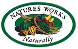 Natures Works Naturally