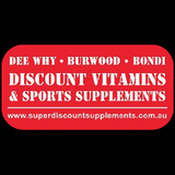 Super Discount Supplements