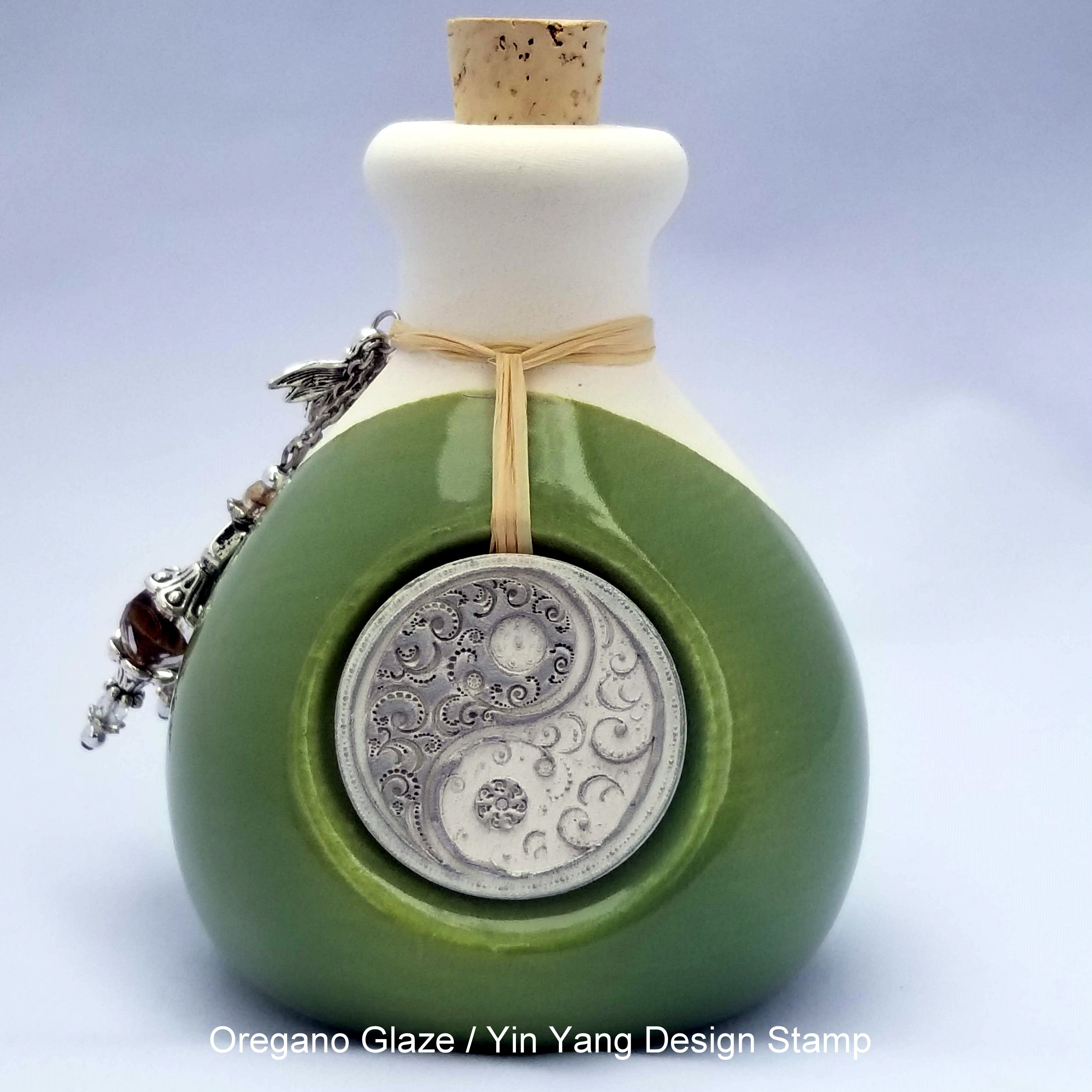 Bottea Fragrance Diffuser