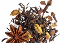 Chai Spice Fragrance Oil   .5 oz
