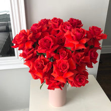 Load image into Gallery viewer, Reflexed Rose Arrangement
