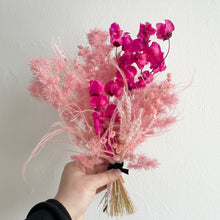 Load image into Gallery viewer, VDAY Special- Dried Floral