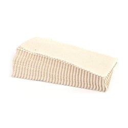 Fabric Waxing Strips Pk/100, Case 40