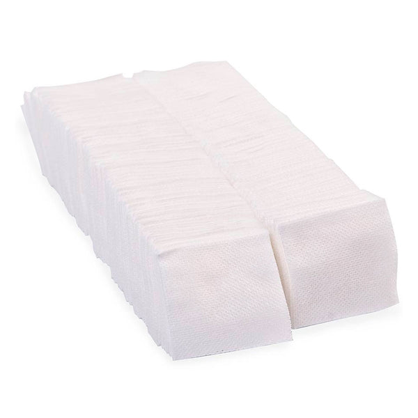 Lint Free Nail Wipes Pk 200, Case of 24