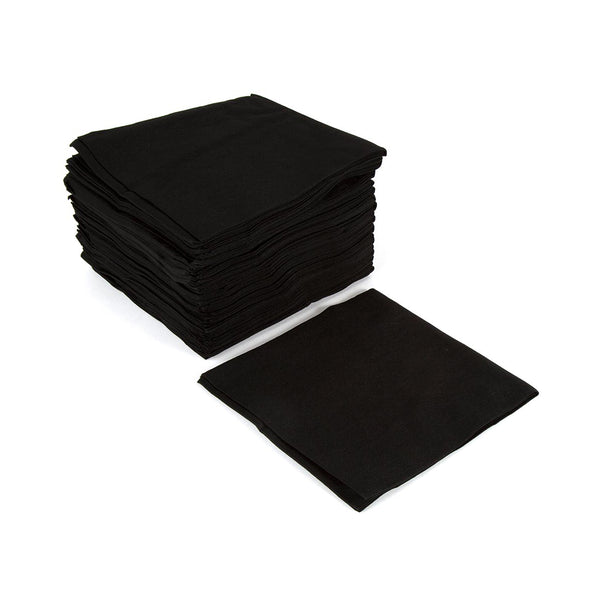 Non-Woven Disposable Towel Pk/50, Case of 12