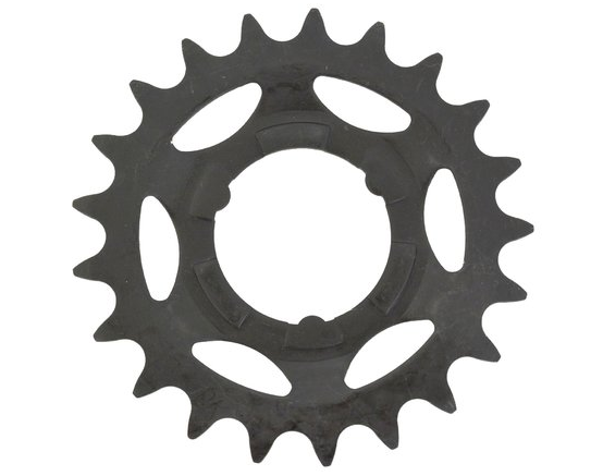 Ritzel Shimano SM-Gear Alfine / Nexus