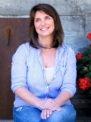 Vivian Howard Deep Run Roots