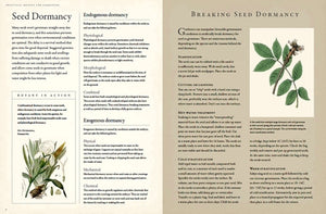 Practical Botany for Gardeners