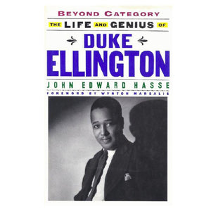 Duke Ellington - At Newport 1956 Complete (1999 Columbia Jazz Reissue) 2-CD Set