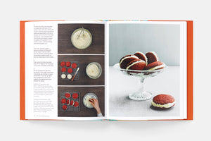 What to Bake and How to Bake It by Jane Hornby