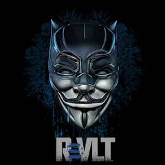 RVLT - Panther
