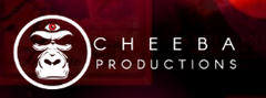 Cheeba Productions