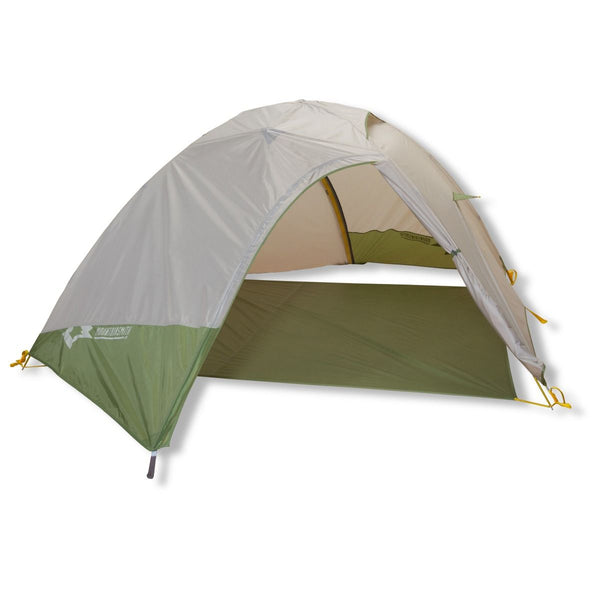 Morrison EVO w/FP, 4 Person 3 Season Tent