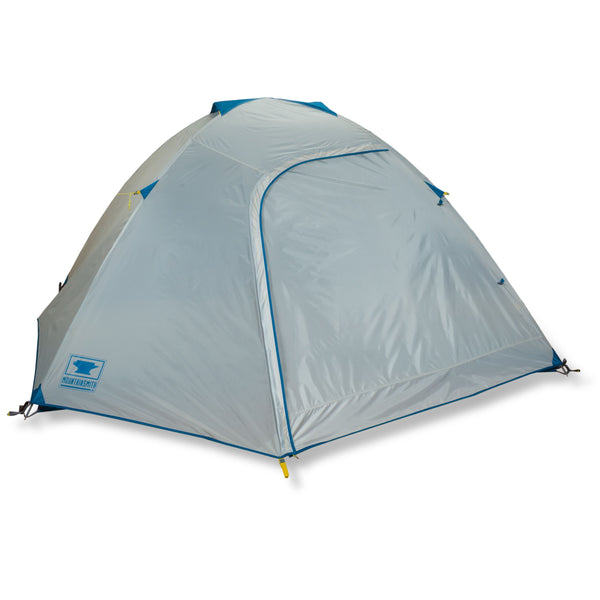 Bear Creek w/FP, 4 Person 2 Season Tent