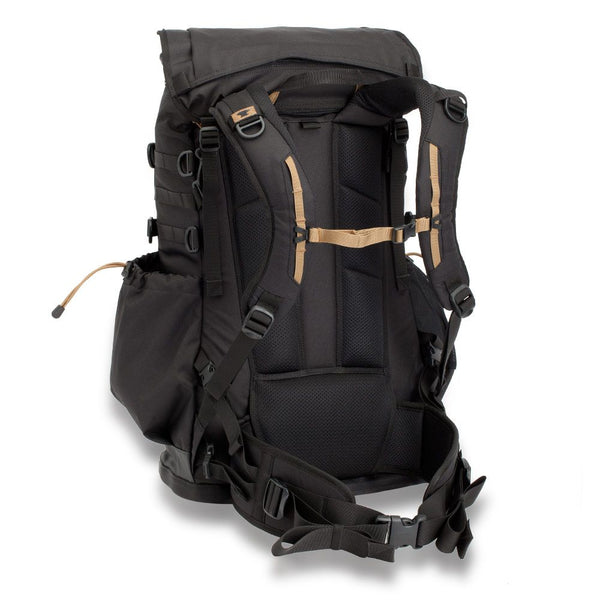 Tanuck 40L Camera Backpack