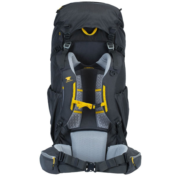 Apex 80L Backpack