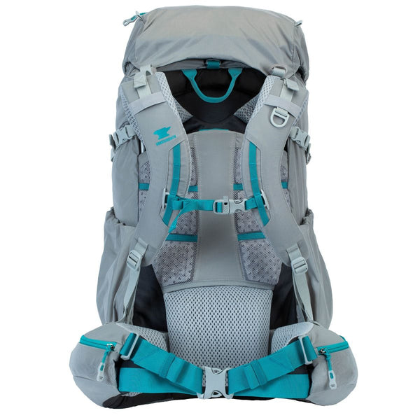 Apex 55L Backpack
