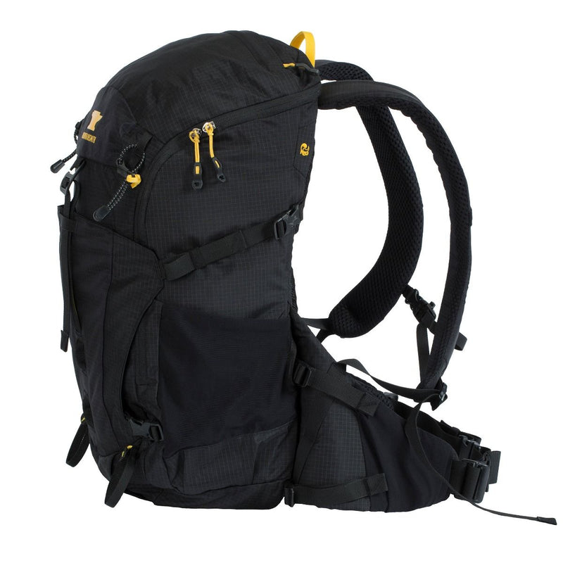 Mayhem 45L Backpack
