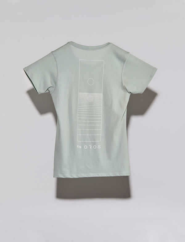 Women's Horizon Tee