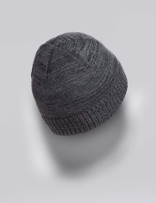 The Explorer Beanie