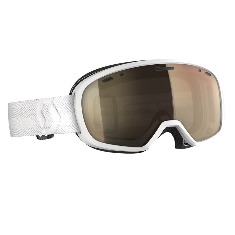 Muse Pro LS Goggle