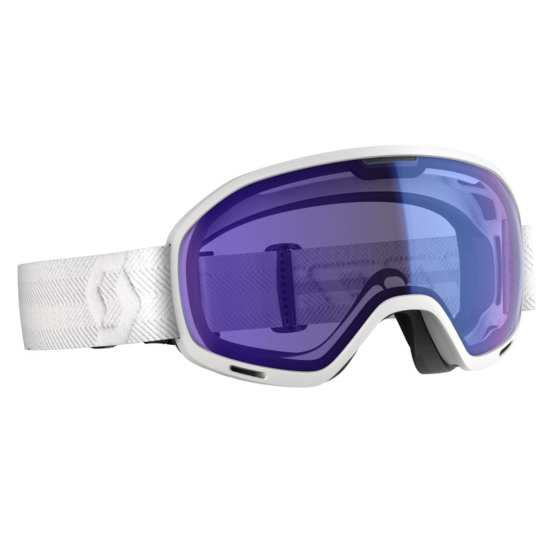 Unlimited II OTG Illuminator Goggle