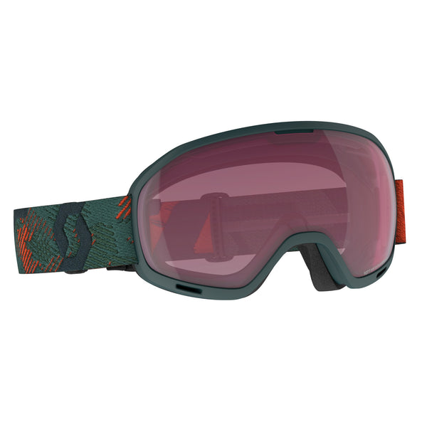 Unlimited II OTG Goggle