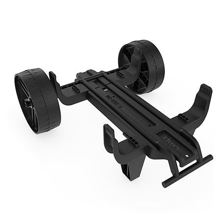 All Terrain Cooler Wheels
