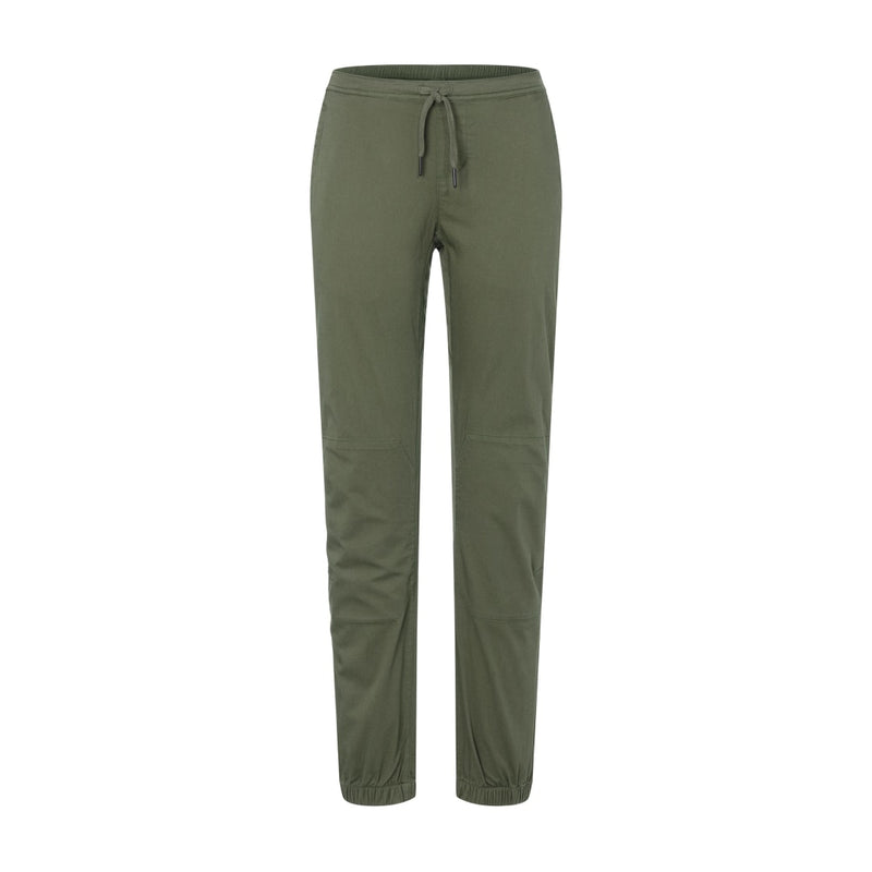 Notion Pant Women's