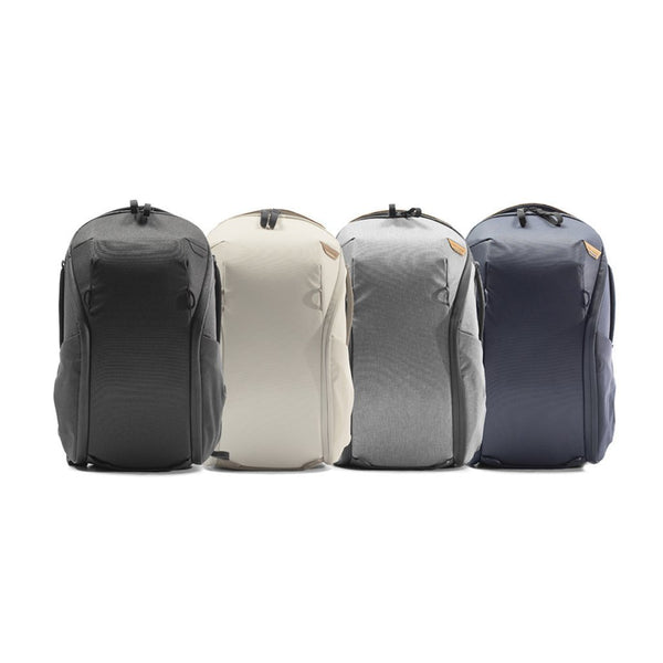 Everyday Backpack Zip