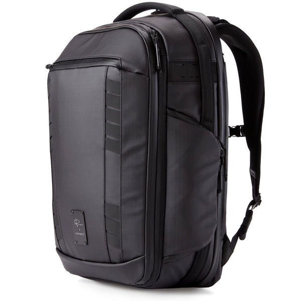 McKinnon Camera Pack 35L