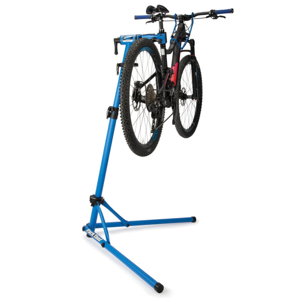 PCS-10 Home mechanic repair stand