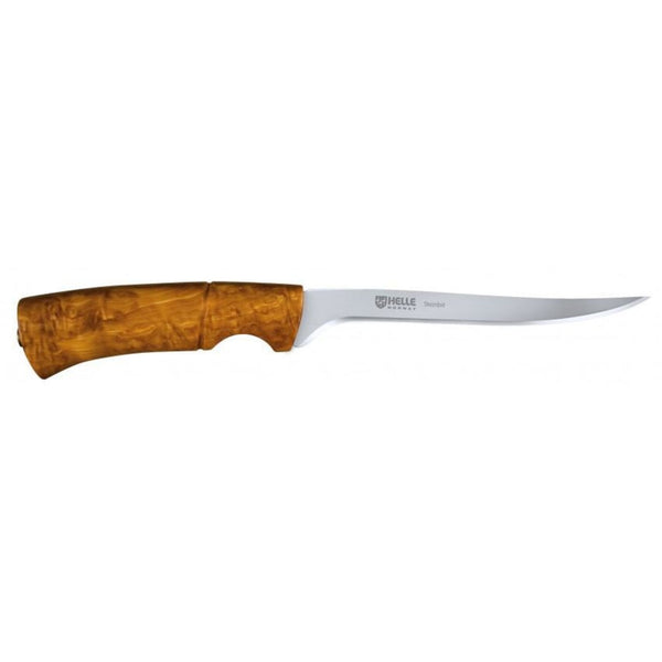 Steinbit Fillet Knife