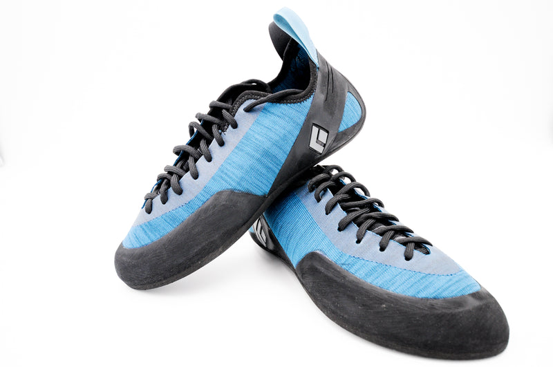 Men's Momentum Lace Climbing Shoe
