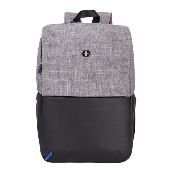 Joule Business Travel Backpack