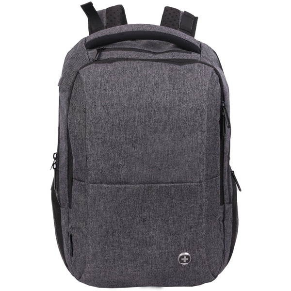 Zion Massage Backpack