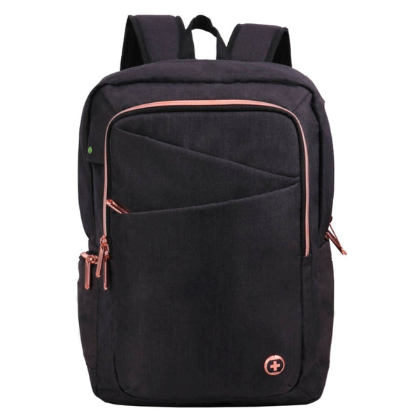 Katy Rose Backpack