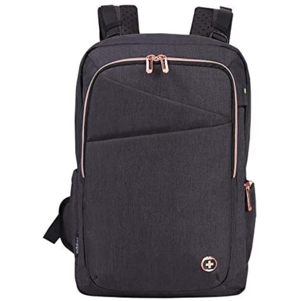 Katy Rose Massage Backpack